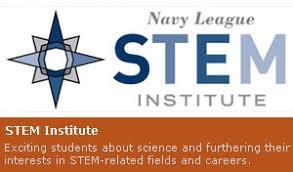 NavyLeagueSTEMInstitute